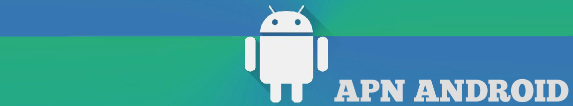 apn telcel android