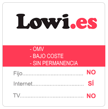 lowi